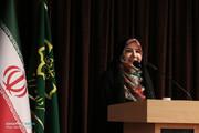 فراکسیون زنان شورای شهر با هدف شناسایی زنان توانمند شهرداری تشکیل شد/ در انتخاب مدیران، رزومه زنان نیز بررسی شود