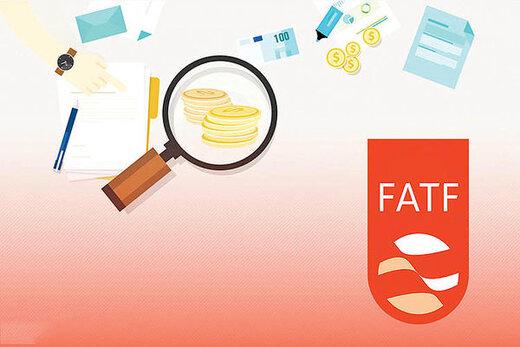 هیجان FATF در بازار سهام، طلا و ارز/ دیروز سکه بیشترین نرخ را ثبت کرد