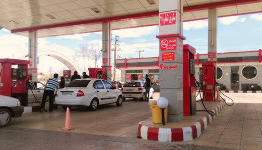 دیدگاه کاربران خبرآنلاین درباره تاثیر سهمیه بنزین نوروزی روی سفر/ با کدام پول سفر برویم؟