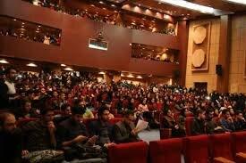 نشست پرسشوپاسخ دانشجویی با حضور کاندیداهای مجلس در جندیشاپور دزفول برگزار میشود