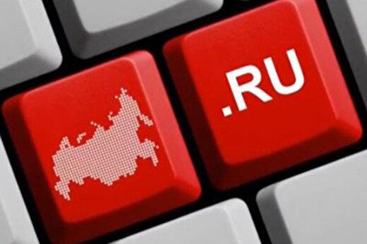 ببینید | اینترنت ملی و تدابیر تازه قانونگذاران روسی