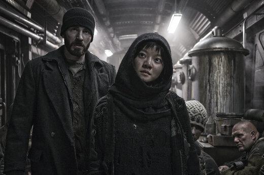 برخی از جذابترین فیلمهای کرهجنوبی/ سینمایی که امسال اسکار را فتح کرد/ عکس