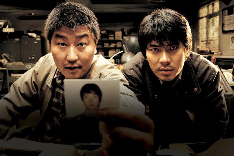 برترین فیلمهای سینمای کره جنوبی