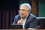 رئیس اتاق بازرگانی تبریز:با تشدید تحریم، تولیدکننده نمی تواند وام های ارزی را تسویه کند، بهره مرکب هم باید بدهد