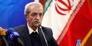 انتقاد ارزی رییس اتاق بازرگانی تهران/ مالیات بر ارزش افزوده چه مشکلاتی را برای صادرکنندگان به وجود آورده است؟