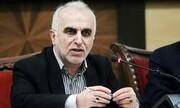 پیشنهاد وزیر اقتصاد برای جلوگیری از کوچ نقدینگی به بازار طلا و ارز