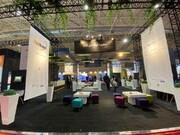 مروری بر حضور هولدینگ فناپ در سیزدهمین نمایشگاه بینالمللی گردشگری تهران