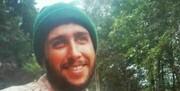 حمیدرضا بابلخانی در سوریه به شهادت رسید