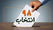 پلیس فتا هشدار داد: نرم افزارهای انتخاباتی را نصب نکنید