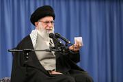 رهبر انقلاب: مردم با انتخاب خوب، مجلس قوی برای ایران قوی بسازند