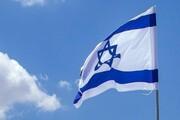 اسرائیل به دنبال برقراری پرواز مستقیم به عربستان است