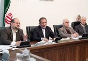 پیگیری برگزاری جلسه شورای عالی اشتغال در نیمه اول اسفند