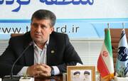 رشد بیش از ۵۰۰۰ درصدی خدمات اینترنت پر سرعت در روستاهای کردستان