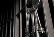 دستگیری سارق زن مرد نمای بزرگراه امام علی(ع)