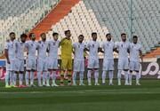برنامه پیشنهادی AFC برای انتخابی جام جهانی/ایران چه زمانی به مصاف رقبا میرود؟