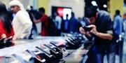 چرا چینی ها از خرید گوشی هوشمند خودداری کردند؟