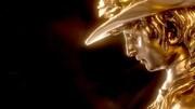 نامزدهای اسکار سینمای ایتالیا اعلام شد/جایزهای دیگر در انتظار «جوکر»