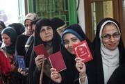 گلایه از کم بودن تعداد کاندیداهای زن در لیستهای اصلاحطلبان