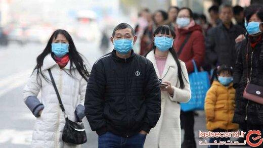 هر آنچه که لازم است مسافران در مورد شیوع ویروس کرونا بدانند! +تصاویر