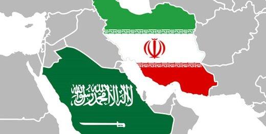 دادگاه عربستان مدعی جاسوسی ۸ شهروند سعودی برای ایران شد