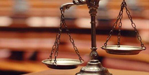شانه خالی کردن «کانون وکلا» از نصب کارتخوان