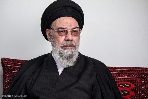 نماینده ولی فقیه در استان اصفهان گفت:سپاه بازنشسته نیست و بازنشستهای ندارد
