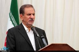 Veep says scientific elite Iran's greatest asset