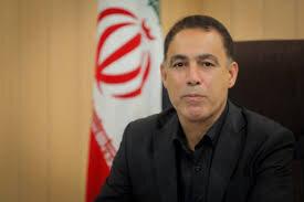 مهران آماده برپایی انتخابات است