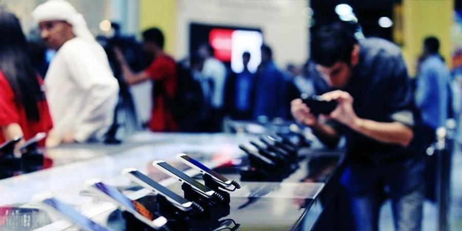ریزش قیمت ها در بازار موبایل شدت گرفت/ریزش یک تا چهار میلیونی نرخ ها