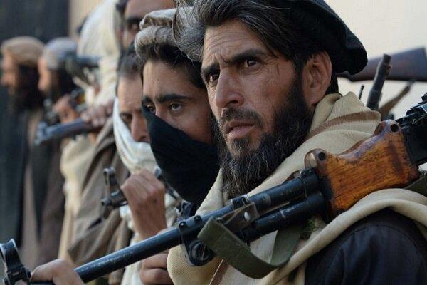 طالبان: جنگ در ماه مبارک رمضان ثواب دارد