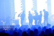 رقابت اجراهای موسیقی در فضای مجازی