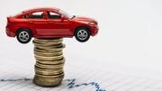 با 200 تا 300 میلیون چه خودرویی میتوان خرید؟