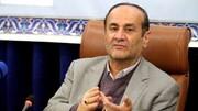 ۴۵۱هزار نفر از مردم استان واجد شرایط شرکت در انتخابات هستند