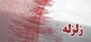ابراز همدردی رئیس جمهور با مردم زلزله زده آذربایجان غربی/دستور به تسریع روند امداد رسانی