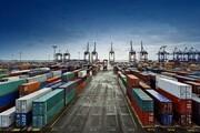 در نیمه نخست سال جاری: صادرات ۴۶۲ میلیون دلاری کالا از گمرکات آذربایجانغربی