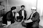 سند ائتلاف آیتالله خامنهای و هاشمی رفسنجانی