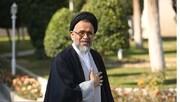 واکنش وزیر اطلاعات به اظهارات برخی کشورها در مورد انتخابات ایران و نظارت استصوابی