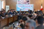 رمز موفقیت در مجلس شورای اسلامی، تعهد و پایبندی به قانون است