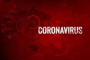 ببینید | ویروس کرونا به ایران رسید، برای مقابله با آن چه کنیم؟