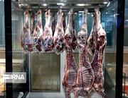 قیمت گوشت قرمز کاهش مییابد/ اعلام قیمت واقعی گوشت