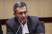 دستور وزیر درباره کروناویروس/ اختصاص دو بیمارستان در قم برای مبتلایان