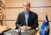 اتصال ترمینال های طرح توسعه بندر شهیدبهشتی به محورهای مواصلاتی