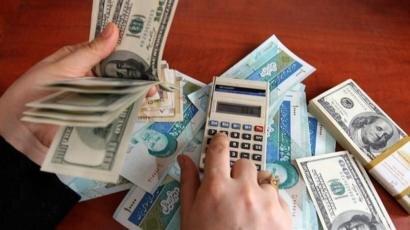 دلار سدشکنی کرد/ یورو ۱۵.۸۰۰ تومان شد