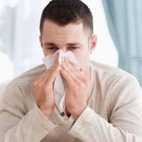 افزایش شیوع انفلوآنزا نسبت به سال گذشته