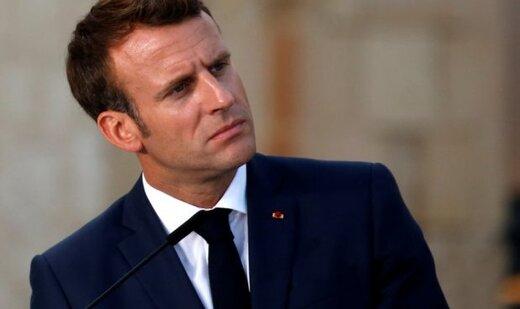 تنش میان رهبران اروپا شدت گرفت/مکرون: چرا از کمک های ما به ایتالیا هرگز گفته نمی شود؟