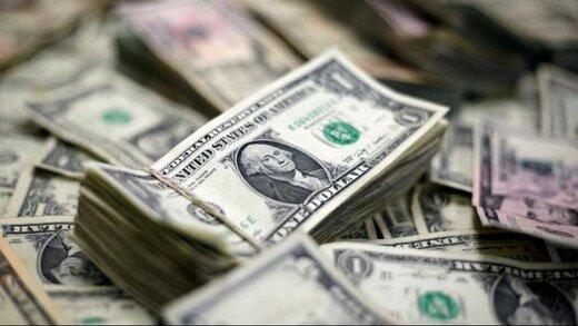 پیشبینی معاون اسبق ارزی بانک مرکزی از قیمت ارز در پایان سال