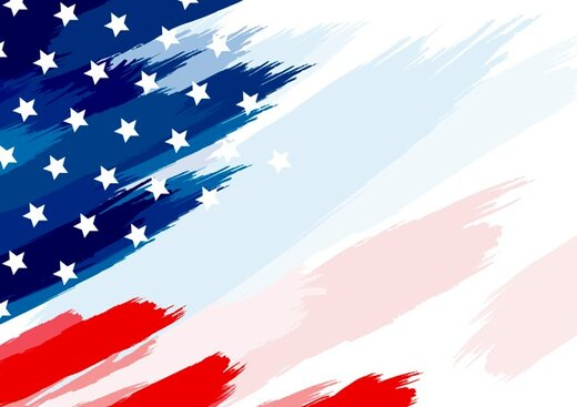 در آمریکا چه کسانی معاف از مالیات اند؟
