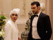 «بیوزنی» فیلم افتتاحیه جشنواره «عشق» آمریکا شد