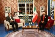 تمامی شرایط برای انتخابات سالم در استان چهارمحال وبختیاری فراهم شده است