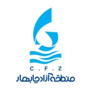 کمک یکصدمیلیارد ریالی سازمان منطقه آزاد چابهار برای بازسازی مدارس مناطق سیل زده